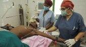 Los trasplantes 'low cost' de riñón , atractivo del turismo médico en Turquía