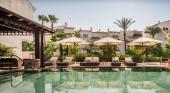 Esta semana se inaugura el hotel de Robert de Niro en Marbella
