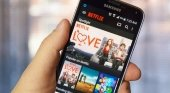 Ya se podrá usar Netflix y Spotify en los viajes