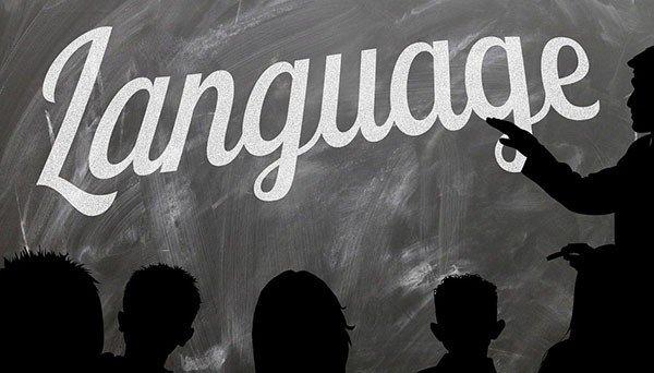 El idioma del turismo, asignatura pendiente para los españoles