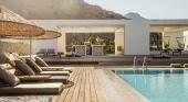 Thomas Cook abrirá su segunda 'Casa Cook' en la isla griega de Kos