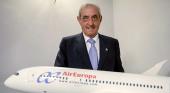 7 empresas turísticas entre las 100 mayores fortunas españolas de Forbes
