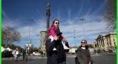 El sector turístico de Barcelona a favor de la reforma del PEUAT