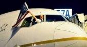 EEUU aprueba rutas aéreas a La Habana
