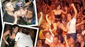 El Ayuntamiento de Ibiza es tajante: ni discotecas ni beach clubs