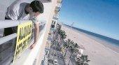 Nueva multa del Govern Balear a una plataforma de alquiler turístico