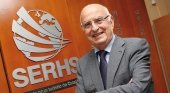 Fallece el presidente del primer grupo turístico en Cataluña
