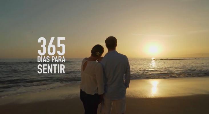 Tenerife se promociona en los principales programas de Tele 5