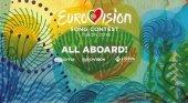Compañía española escogida como aerolínea oficial de Eurovisión