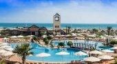 Be Live Hotels destina 5 millones de euros para reformas