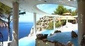 """Ibiza, """"apuesta segura"""" para los inversores del lujo"""