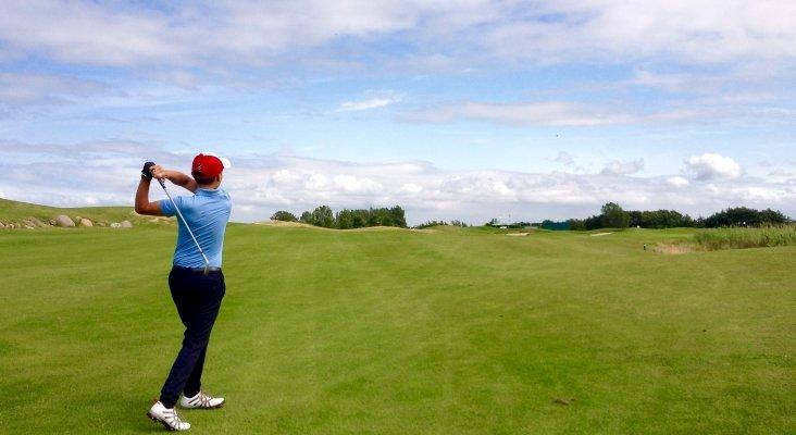 Cuba albergará el mayor complejo de golf de toda Latinoamérica