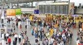 El Ministerio de Fomento reduce las tasas aéreas