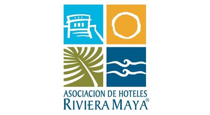 Asociación de hoteles Riviera Maya
