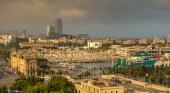 Los inversores hoteleros cambian Barcelona por Oporto