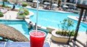 Los hoteles españoles no podrán utilizar plástico desechable
