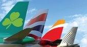 Bruselas pone fecha límite para la reestructuración de Iberia y Vueling