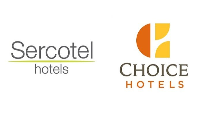 Sercotel y Choice Hotels se alían