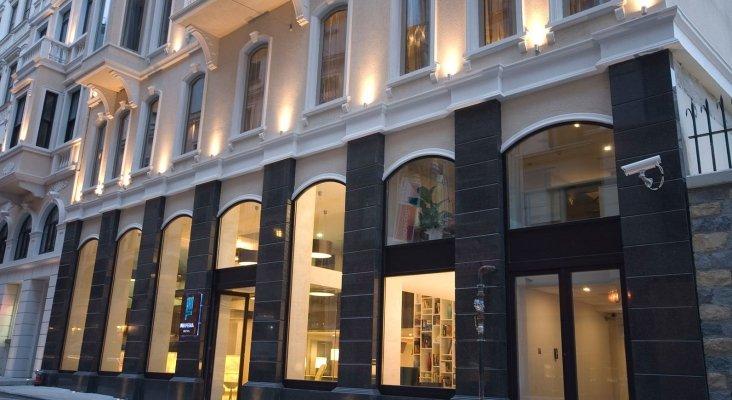 Barceló abre su segundo hotel en Estambul