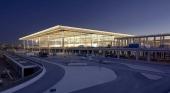 Berlín da la espalda a Lufthansa y centra en las aerolíneas internacionales