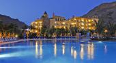 La hotelera española beCordial estudia oportunidades de expansión en Guatemala