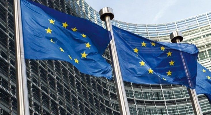 La UE busca la capital europea del turismo