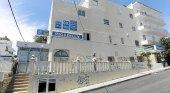 PlayaSol Ibiza Hotels gana la batalla contra los ocupas