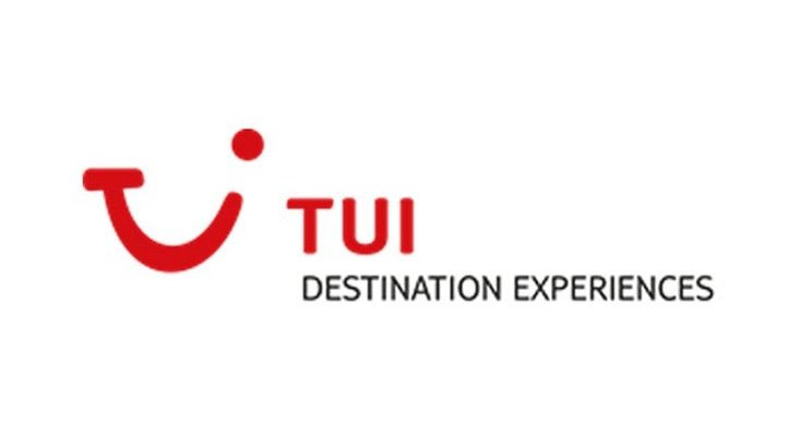 Ya no existe TUI Destination Services