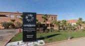 Be Live Hotels inaugura nuevo hotel de lujo en Marrakech
