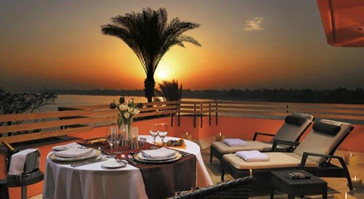 La hotelera alemana Steigenberger expande su oferta en Túnez y Egipto