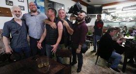 Chef de talla mundial promocionan Asturias