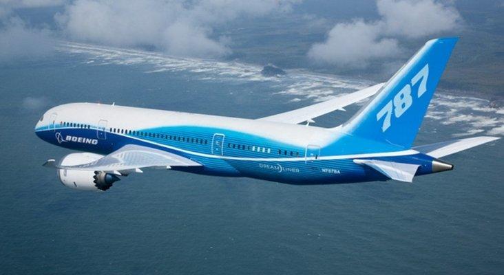 Aeroméxico trae turistas a Barcelona