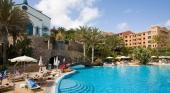 Schauinsland se hace con dos nuevos establecimientos en la isla de Fuerteventura