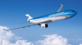 Aumenta la llegada de turistas argentinos a Punta Cana