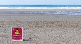 Agentes de viajes no tienen obligación de avisar sobre peligros en destino