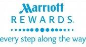 Tras un año y medio, Marriott unifica sus programas con Starwood