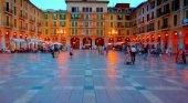 Palma no alquilará pisos a turistas