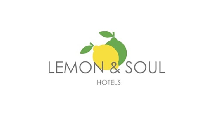 Lemon & Soul hotels, la nueva marca de Meeting Point