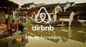 Airbnb se rinde ante Hacienda