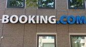 Oficina de Booking