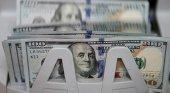 El valor de la lira turca alcanza mínimos históricos