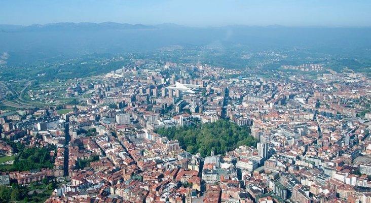 Oviedo obligada a legalizar piso turístico por ausencia de normativa