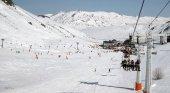 Fracasa la creación de la mayor pista de esquí del norte de España