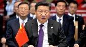 La visita del presidente chino a Canarias podría favorecer su imagen turística en Asia