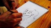 'Dibuja tus vacaciones', la nueva propuesta de TUI
