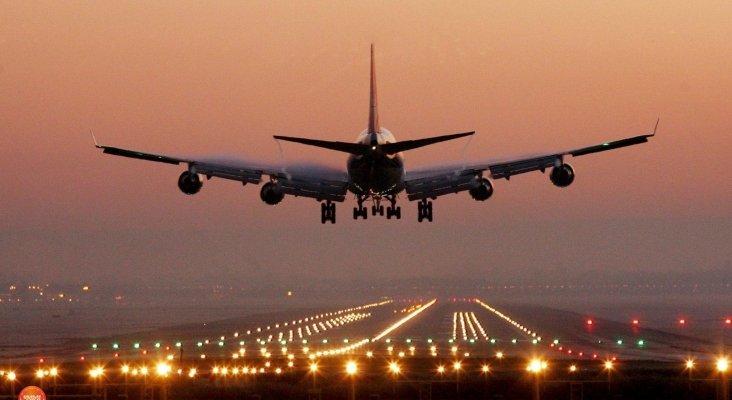 Las Low Cost lideran el negocio mundial de la aviación