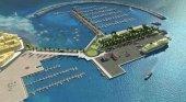 Canarias sumará un nuevo puerto de cruceros