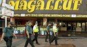 Nuevo incidente en un hotel de Magaluf