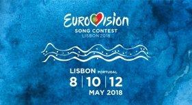Lisboa llena sus hoteles por el festival de Eurovisiónb