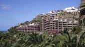 Canarias, escenario de una seria noruega sobre corrupción en el turismo
